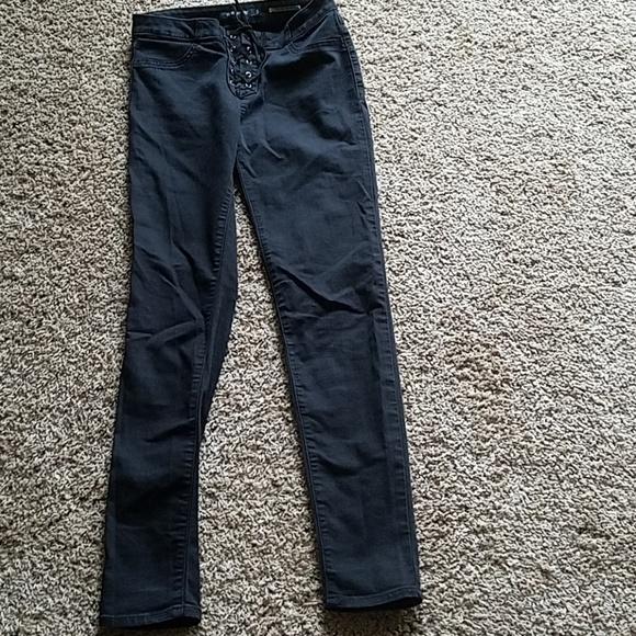 Blackheart Denim - Jeans